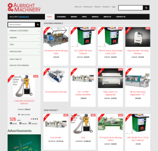 Ecommerce-Website-Redo-1-AFTER